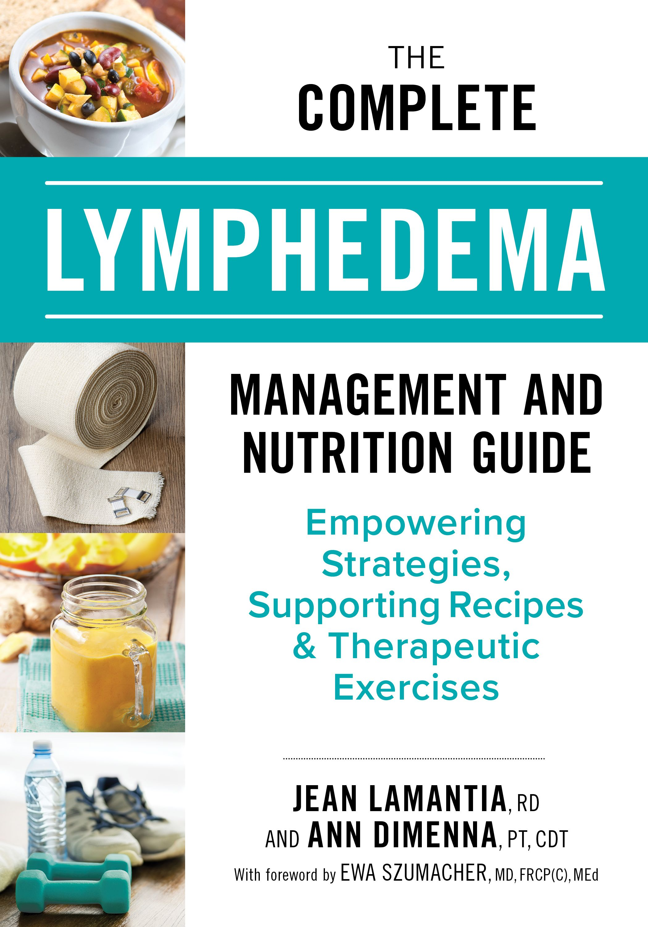 Lymphedema_Cover_promo.jpg
