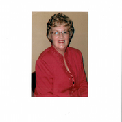 Joan_White_photo.png